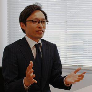 harako_tadayuki