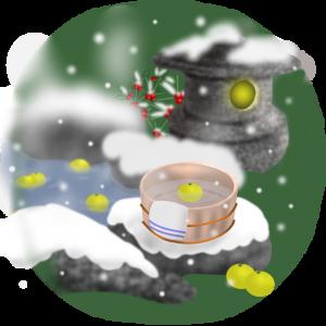 冬の相続と家族信託の相談会画像