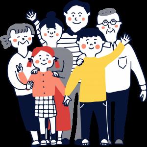 夏の相続と家族信託の相談会画像